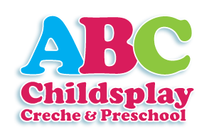 ABC Crèche  - Pre-School – Childcare in Dundalk, Co. Louth